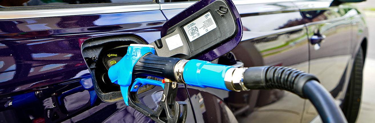 pms_fuels.jpg