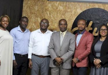 total_staff_and_startuppers_nigeria.jpg