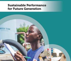 Total CSR 2018 Report