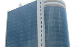 Total E&P Nigeria