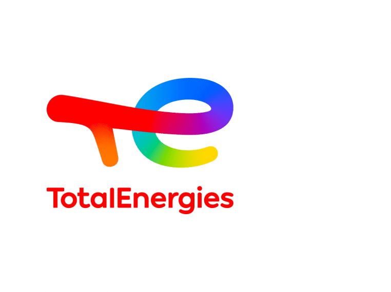 Discover more about TotalEnergies on our dedicated page.